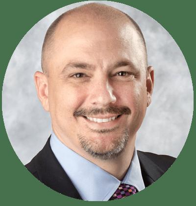 William G. Lako, Jr., CFP® 1