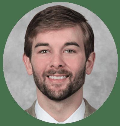 Logan Daniel, CFP® , CRPC® 1