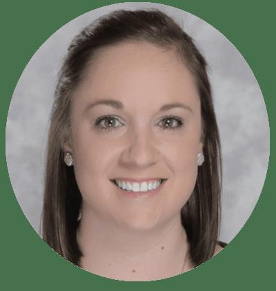 Melanie E. Wells, CFP® 1
