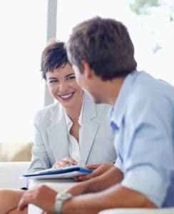 An Analysis of your Portfolio and Taxes 1