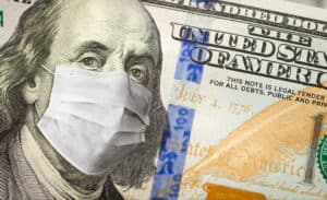 Coronavirus What we know about the economic impact