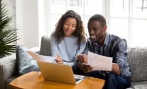 The CARES Act Provides Student Loan Relief