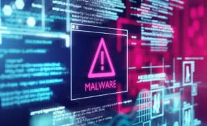 A Pandemic Doesn't Stop Cybercriminals